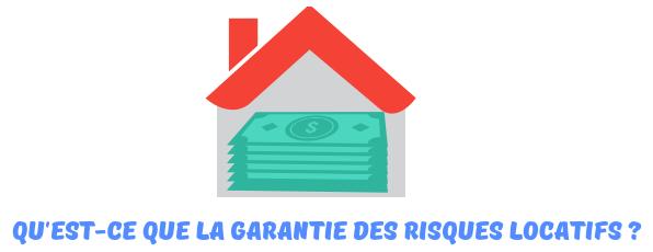garantie-risques-locatifs