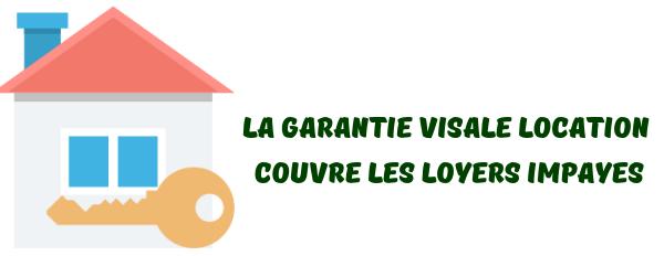 garantie-visale-location