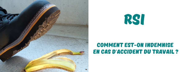 indemnte-accident-travail-rsi
