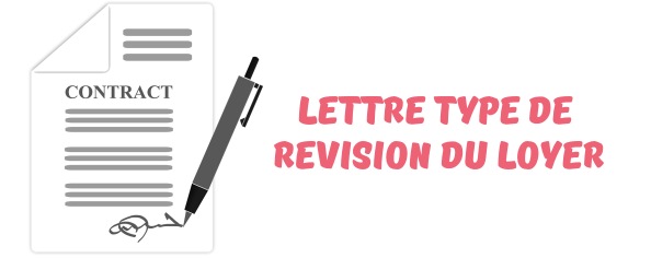 lettre-type-revision-loyer