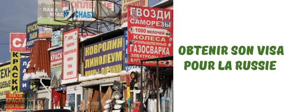 obtenir-visa-russie