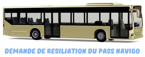 pass-navigo-resiliation