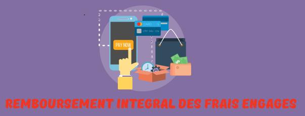 retractation-internet-remboursement-commande