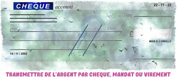 transmission-argent-cheque-mandat-virement