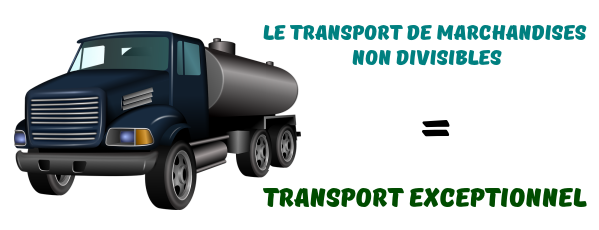 transport-exceptionnel-marchandises