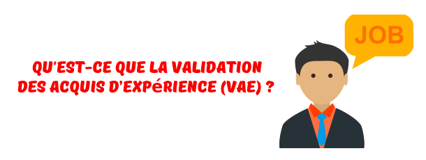 validation-acquis-experience