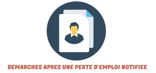 are-perte-emploi-notifiee
