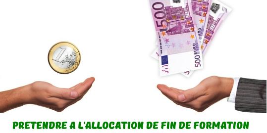 allocation-fin-formation