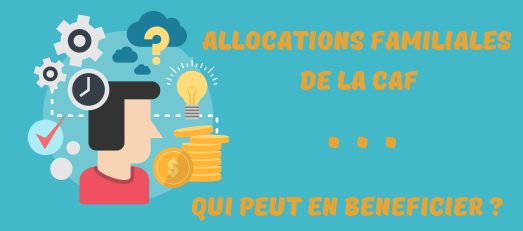 montants des allocations familiales