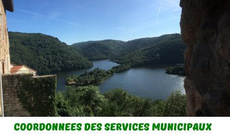 aurillac-services-municipaux