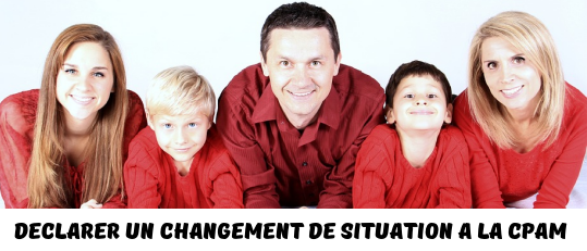 declarer-changement-situation-cpam