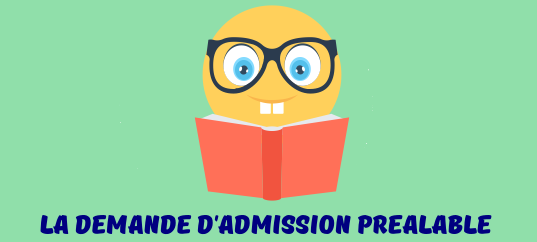 demande-admission-prealable