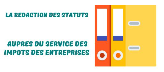eurl-service-impots-entreprises