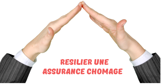 resilier-assurance-chomage