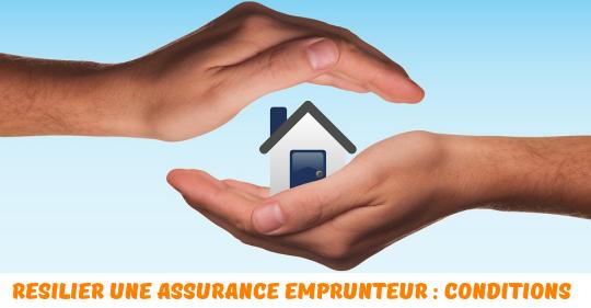 resilier-assurance-emprunteur