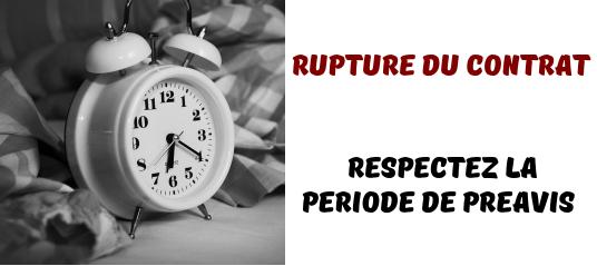 rupture-contrat-professionnalisation