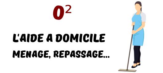 Resilier Un Contrat A O2 Toutes Les Infos Sur Les Demarches En Ligne