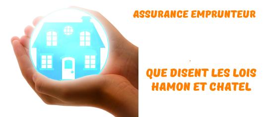 assurance-emprunteur-loi-chatel-hamon