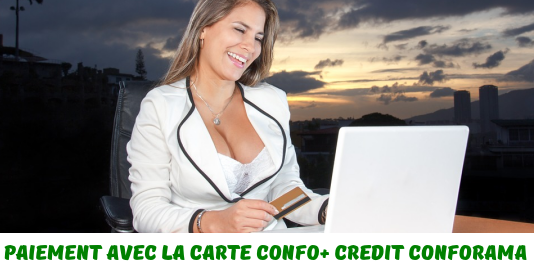 carte-confo-credit