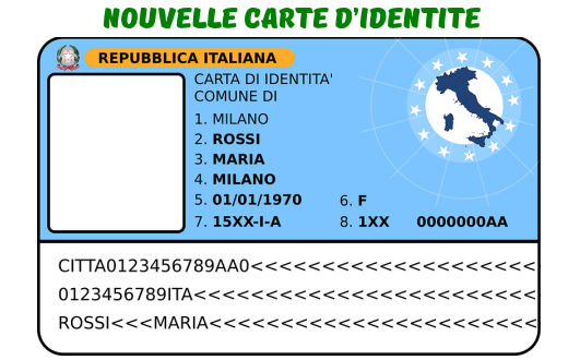 changement-situation-carte-identite