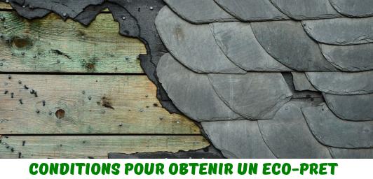 conditions-eco-pret