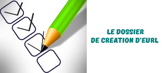 creation-eurl