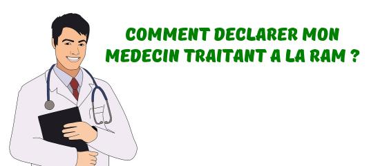 declarer-medecin-traitant-ram