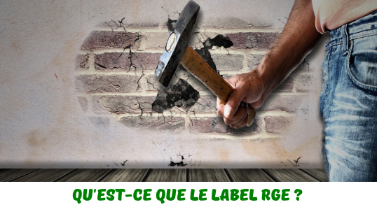 eco-pret-label-rge