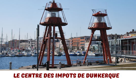 impots-dunkerque