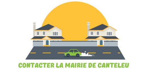 mairie-canteleu