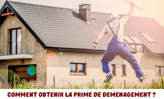 obtenir-prime-demenagement