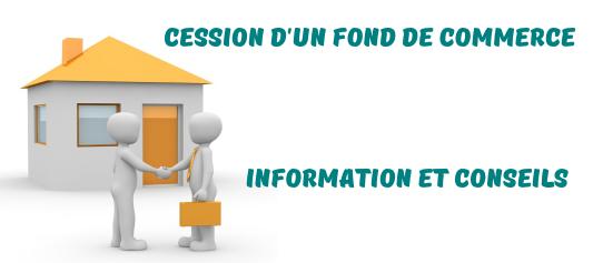 preemption-cession-fond-commerce