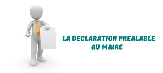 preemption-declaration-prealable