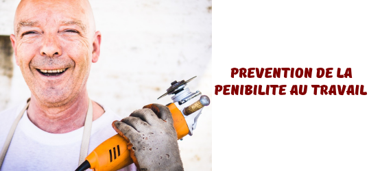 prevention-penibilite-travail