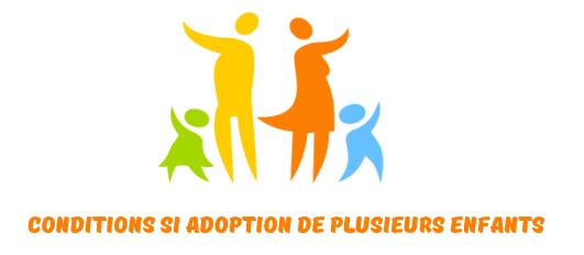 prime-adoption-plusieurs-enfants
