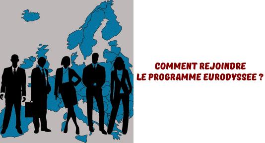 rejoindre-programme-eurodyssee