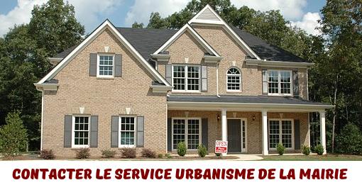 urbanisme-mairie-dpu