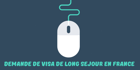visa-long-sejour-france