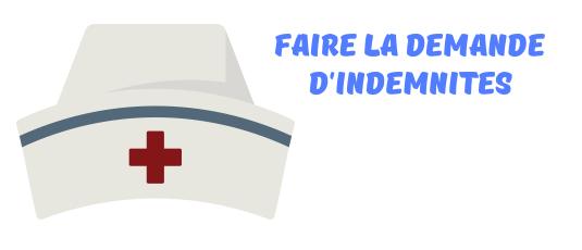 Indemnite D Arret De Travail Pour Les Affilies A La Ram Demarches