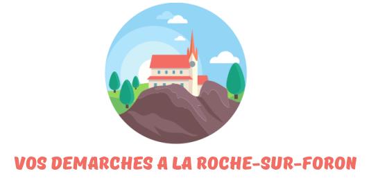 Mairie de la roche sur foron est joignable par t l phone for Foire la roche sur foron 2017