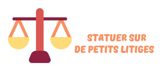 Contacter les services du tribunal instance aix en for Tribunal d instance salon de provence