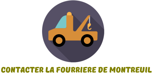 fourriere Montreuil