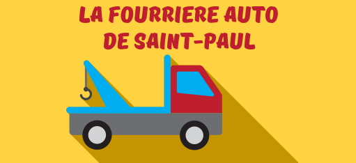fourriere Saint-Paul