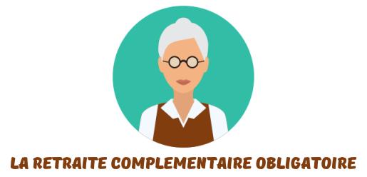 retraite complementaire obligatoire