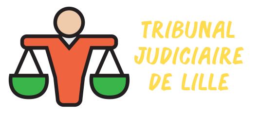 tribunal judiciaire lille