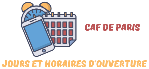 caf paris t l phone adresse postales horaires d 39 ouverture. Black Bedroom Furniture Sets. Home Design Ideas