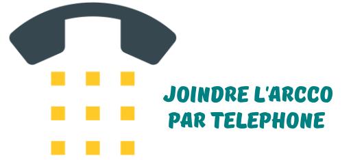 telephoner arcco