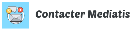 contact mediatis