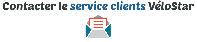 service clients velostar