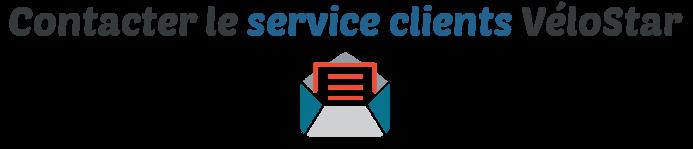 service clients velostar